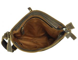 Мессенджер Tiding Bag G1166B