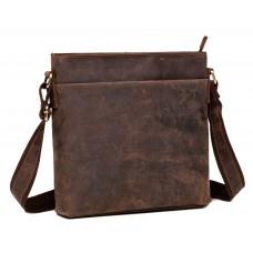 Мессенджер Tiding Bag G1166DB