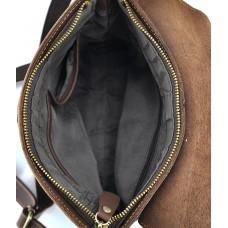 Мессенджер Tiding Bag G1177B