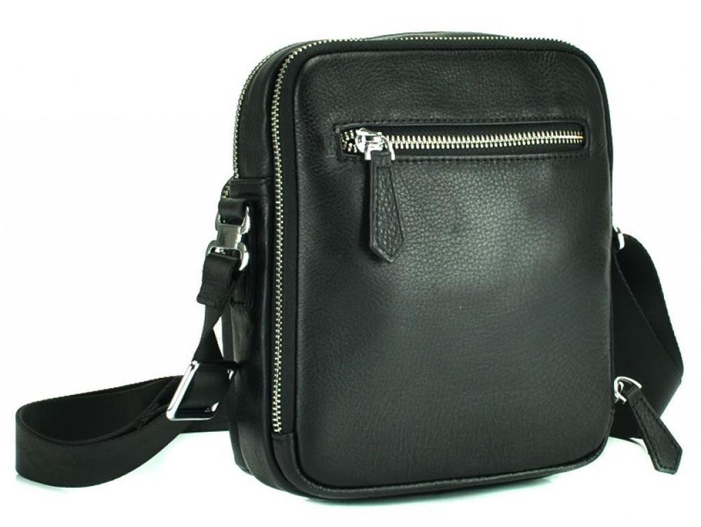 Месенджер Tiding Bag M2605-1A - Royalbag