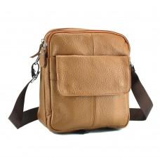 Мессенджер Tiding Bag M38-1030LB