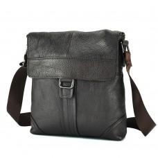 Мессенджер Tiding Bag M38-1712C