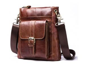 Месенджер Tiding Bag M38-5028C - Royalbag