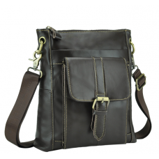 Мессенджер Tiding Bag M38-5028DB