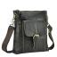 Месенджер Tiding Bag M38-5028DB - Royalbag