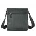 Мессенджер Tiding Bag M38-6612A