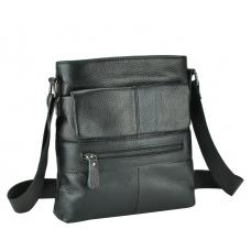 Мессенджер Tiding Bag M38-7812A