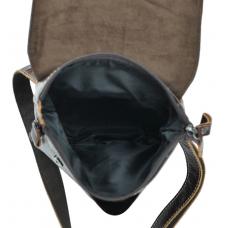 Мессенджер Tiding Bag M38-8713DB