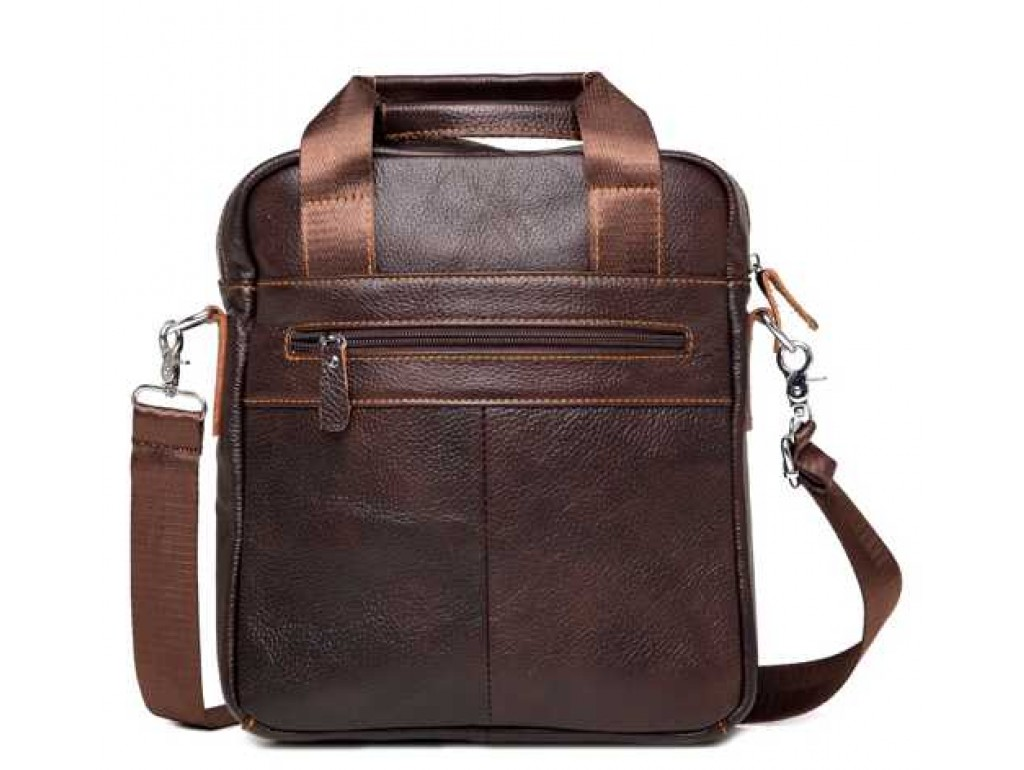 Мессенджер Tiding Bag M38-8861B