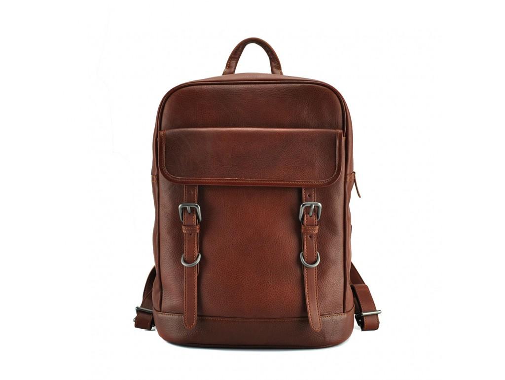 Рюкзак Tiding Bag M47-62152C - Royalbag