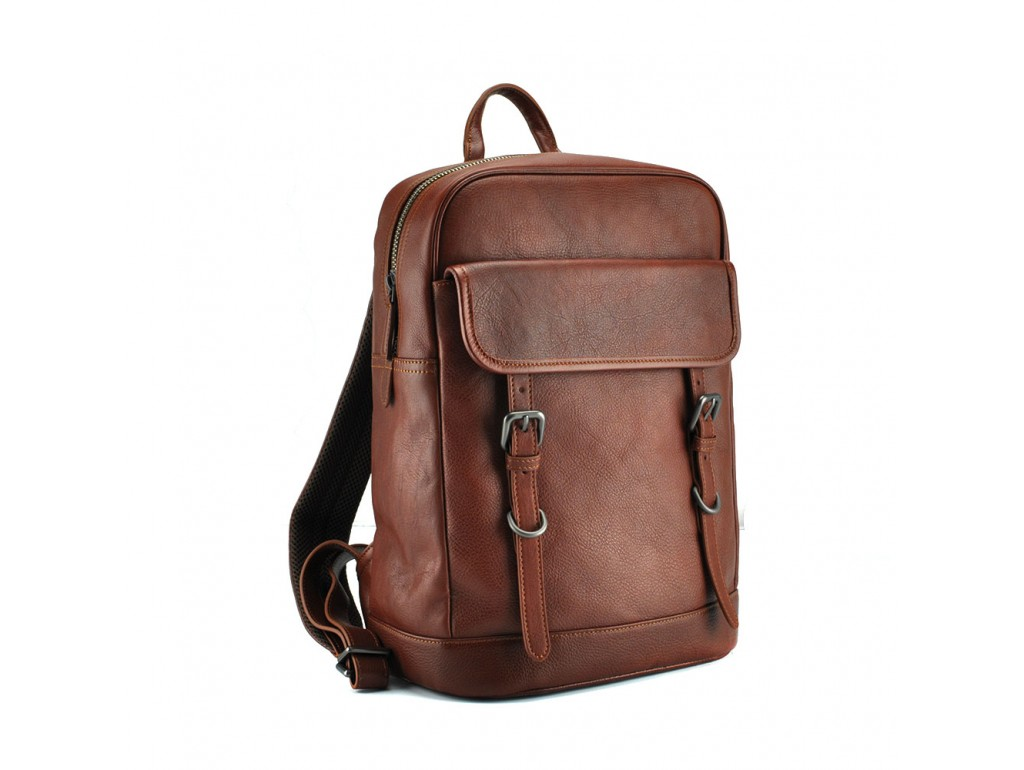 Рюкзак Tiding Bag M47-62152C - Royalbag Фото 1