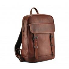 Рюкзак Tiding Bag M47-62152C - Royalbag Фото 2