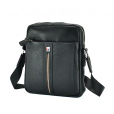 Мессенджер Tiding Bag NA50-5040A - Royalbag