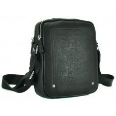 Месенджер Tiding Bag NA50-5202A - Royalbag Фото 2