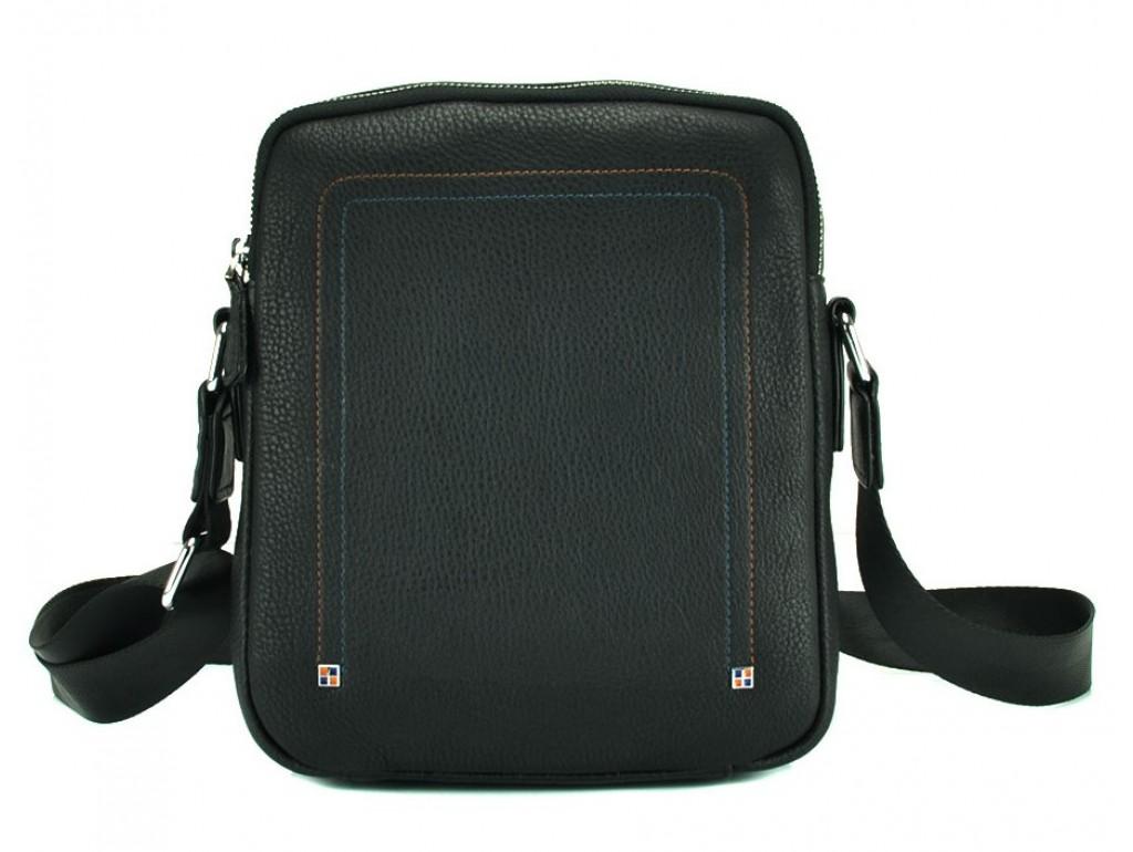 Месенджер Tiding Bag NA50-5202A - Royalbag