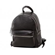 Женский кожаный рюкзак Tiding Bag NWB53-68A-BP