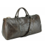 Дорожная сумка Tiding Bag Nm15-0739C - Royalbag
