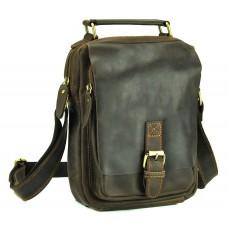 Мессенджер Tiding Bag NM15-6096R