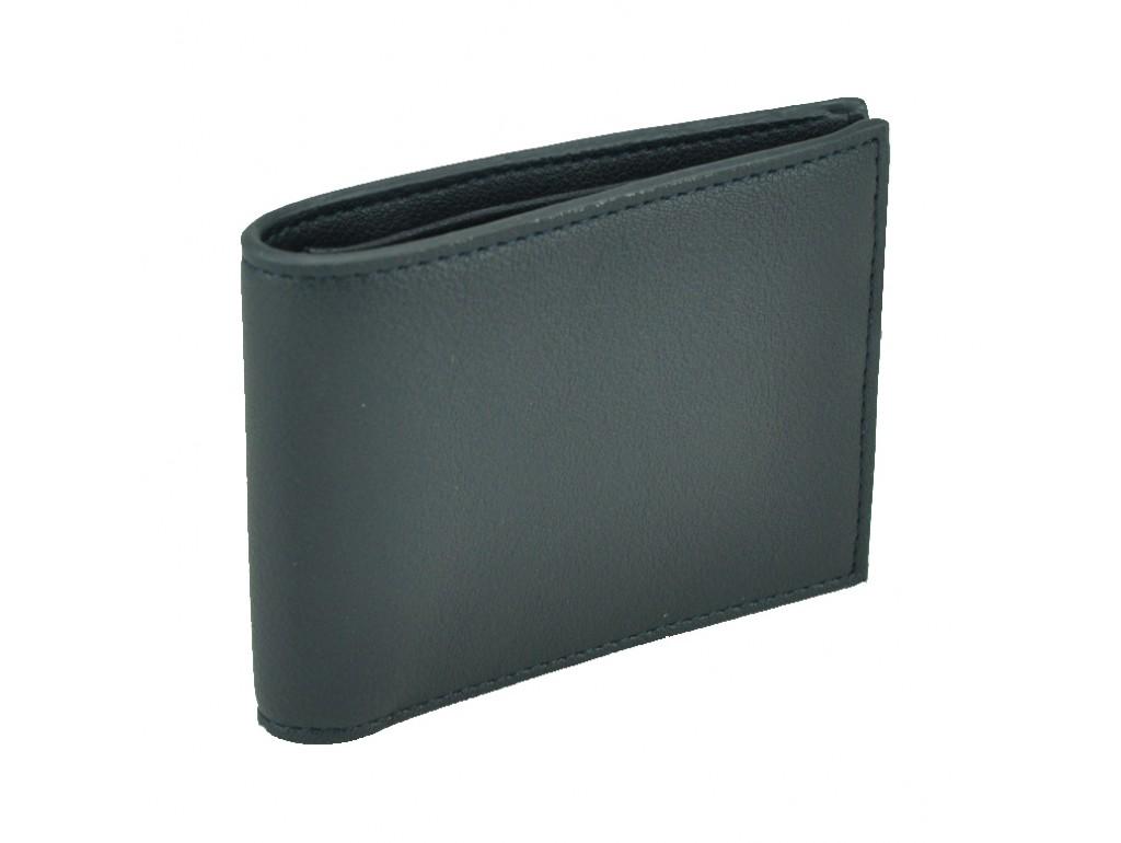 Портмоне Tiding Bag SM4-005BL