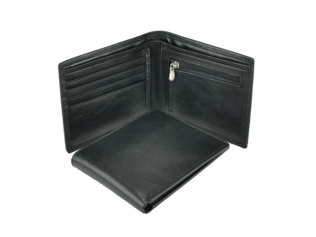 Портмоне Tiding Bag SM7-8005A