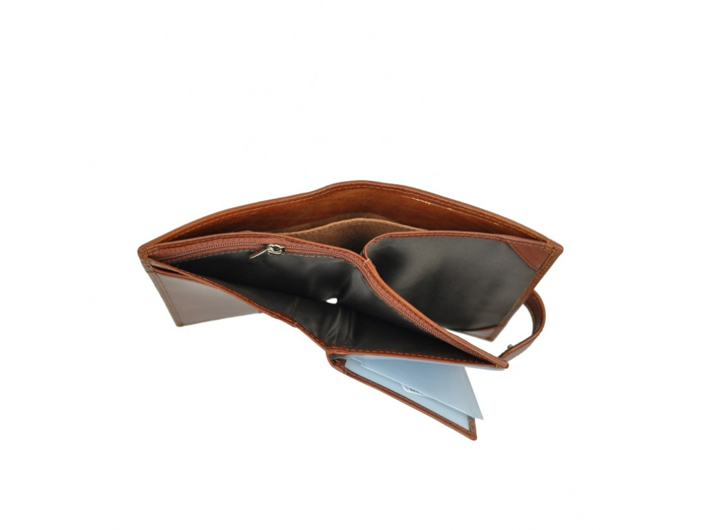 Портмоне Tiding Bag SM7-8010C - Royalbag