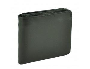 Портмоне Tiding Bag SM7-8049A - Royalbag