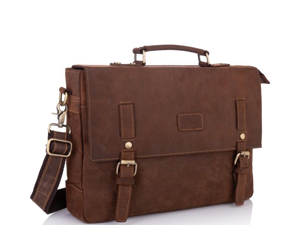 Сумка Tiding Bag t0020 - Royalbag Фото 1