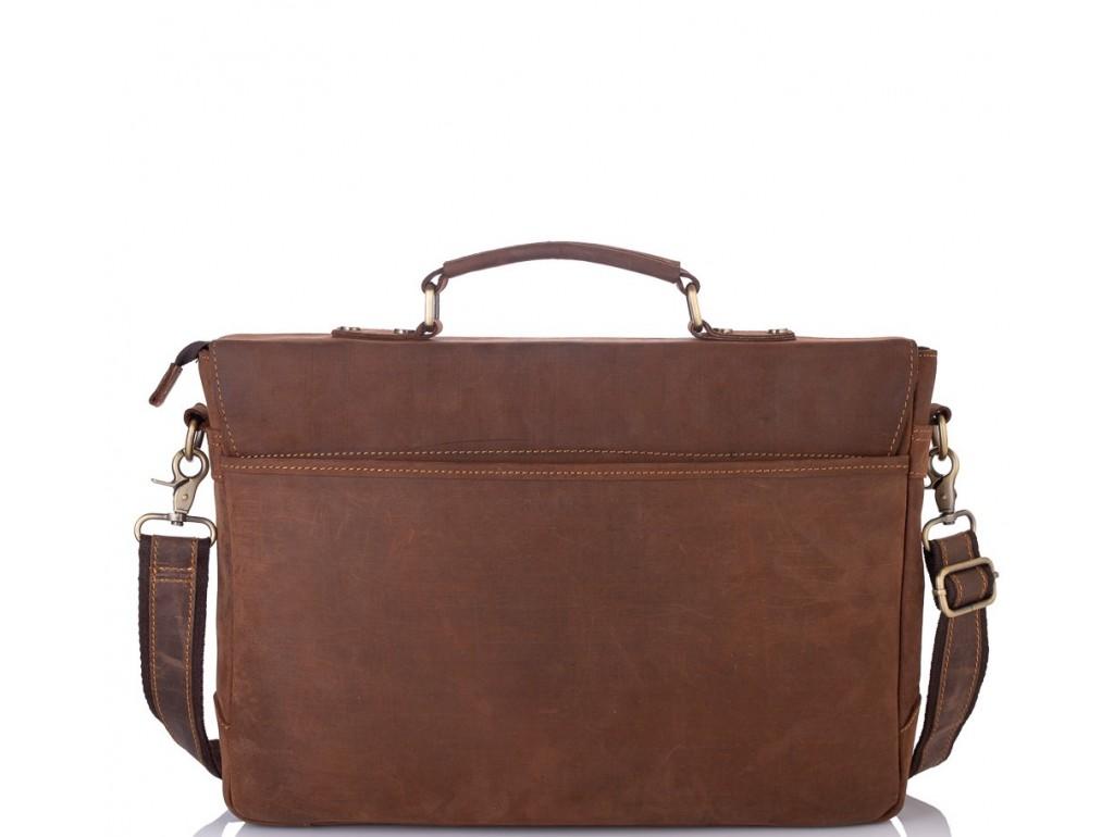 Сумка Tiding Bag t0020 - Royalbag