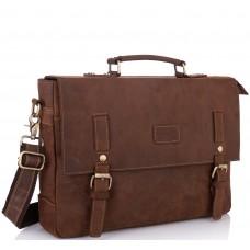 Сумка Tiding Bag t0020 - Royalbag Фото 2