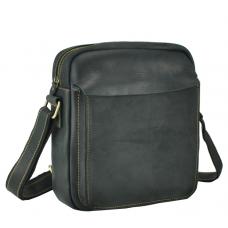 Мессенджер Tiding Bag t0022A