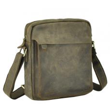 Мессенджер Tiding Bag t0022R