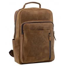 Рюкзак Tiding Bag t0027 - Royalbag