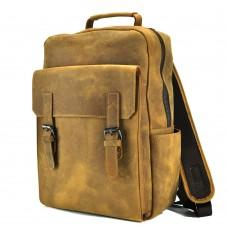 Рюкзак TIDING BAG t0029