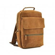 Рюкзак Tiding Bag t0031