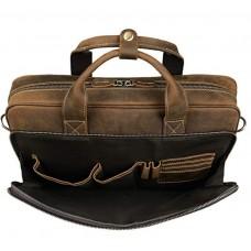 Сумка Tiding Bag t0033