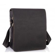 Месенджер Tiding Bag t0034A - Royalbag