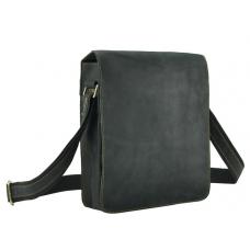 Мессенджер Tiding Bag t0034A