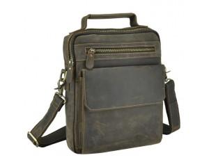 Мессенджер Tiding Bag t0038