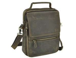 Мессенджер Tiding Bag t0040