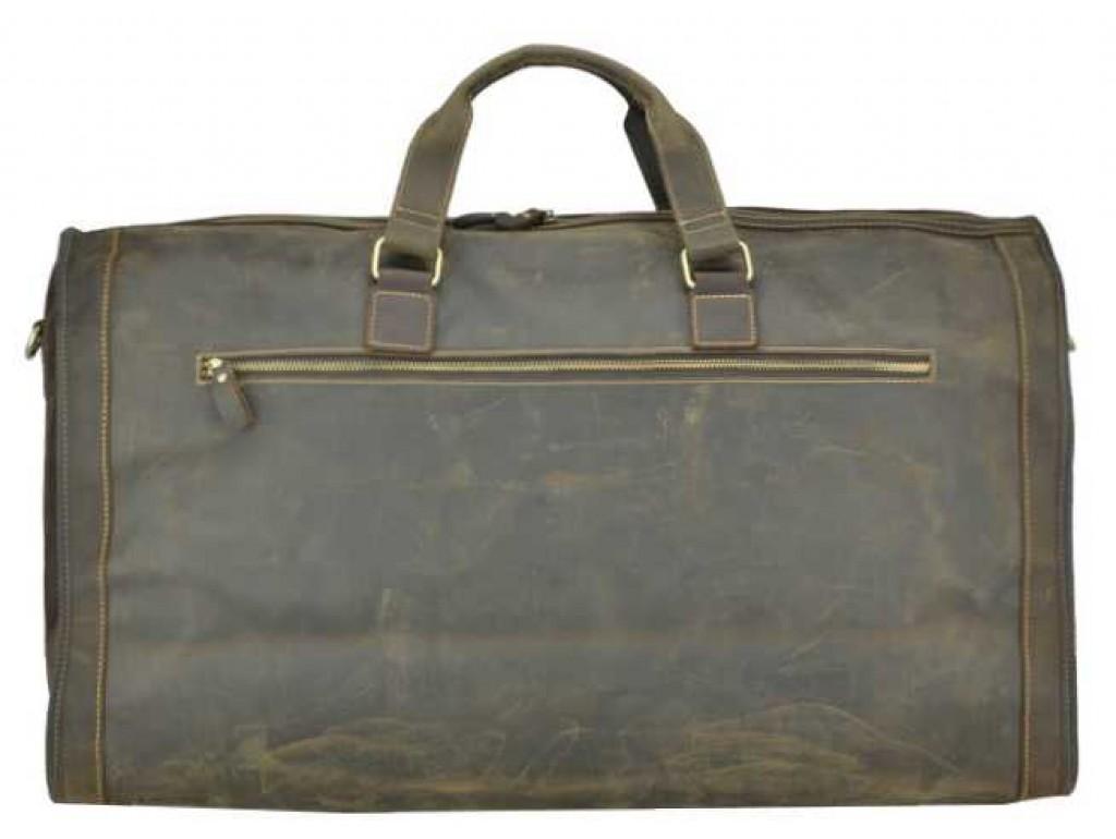 Cумка Tiding Bag t0050DB