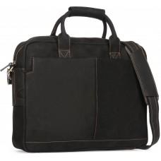 Сумка Tiding Bag t1019RA
