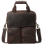 Мессенджер Tiding Bag t1072 - Royalbag