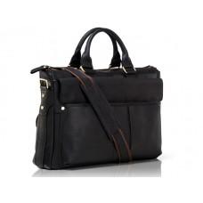 Сумка Tiding Bag t1096A