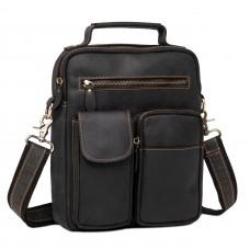 Мессенджер Tiding Bag t1171A