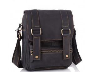 Мессенджер Tiding Bag T1172A - Royalbag