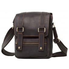 Мессенджер Tiding Bag T1172A
