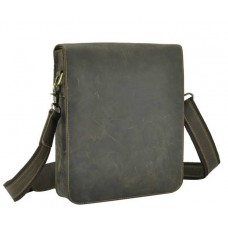 Мессенджер Tiding Bag t18563 - Royalbag