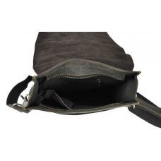 Мессенджер Tiding Bag t18563