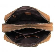 Сумка Tiding Bag t29523