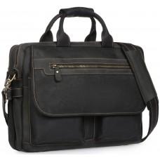 Сумка Tiding Bag t29523A